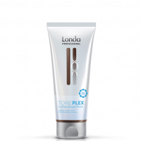 "Londa Professional Toneplex Coffee Brown Mask - Londa Professional маска ""Коричневый кофе"""
