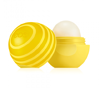 Eos Smooth Sphere Active Protection Lip Balm Lemon Twist - Eos бальзам для губ со вкусом лимона SPF 15