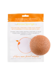 The Konjac Sponge Co спонж конняку для лица с ромашкой